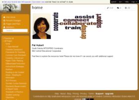 pathubert.wikispaces.com