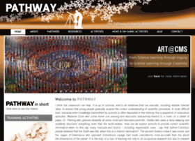 Pathway-project.eu