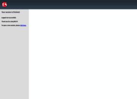 pathway.umkc.edu