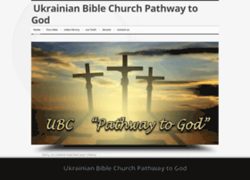 pathway2god.com