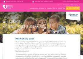 pathwaycare.com