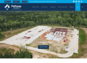 pathwaylongview.com