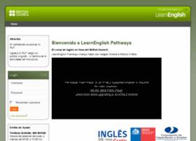 pathways-chile.britishcouncil.org