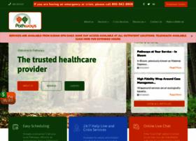 pathways-ky.org