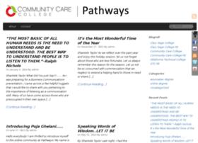 pathways.careerpathblog.com
