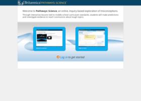 pathways.eb.com