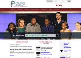pathways.finalsite.com
