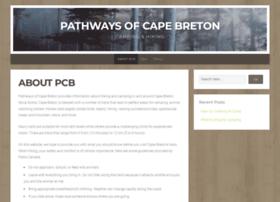 pathwayscb.ca