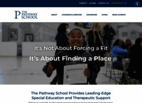 pathwayschool.org