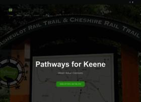pathwaysforkeene.org
