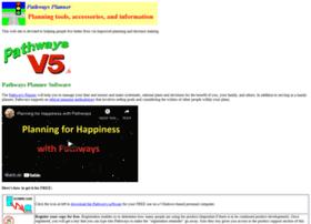pathwaysplanner.com