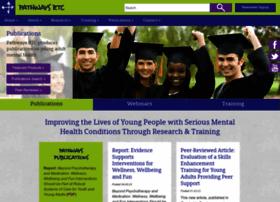pathwaysrtc.pdx.edu