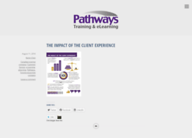 pathwaystrainingandelearning.wordpress.com