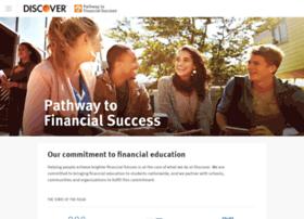 pathwaytofinancialsuccess.org