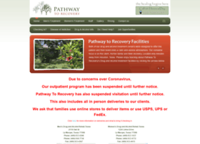 pathwaytorecovery.com