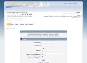 pathwaytozion.com