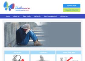 pathwaze.org.uk