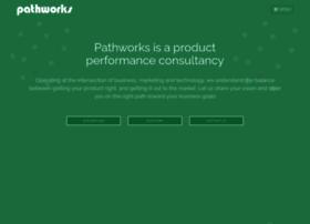 pathworks.co