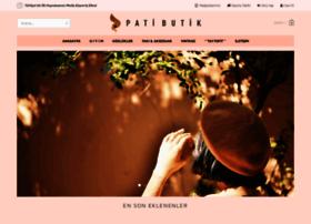 patibutik.com