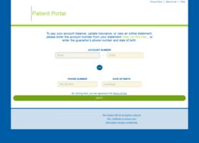 patient.ezmedinfo.com