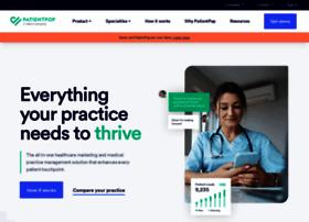 patientpop.com