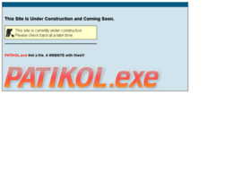 patikolexe.net