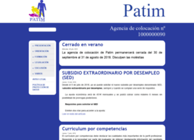 patim-integra.org
