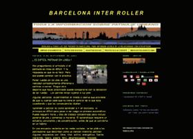 patinar-por-barcelona.blogspot.com