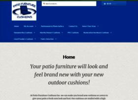 patio-furniture-cushions.com