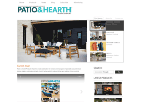 patioandhearthproductsreport.com