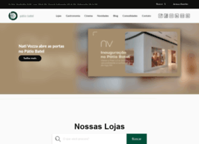 patiobatel.com.br