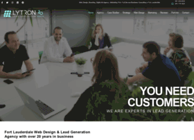 patiocovers-houston.com