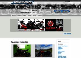 patiodemotos.com