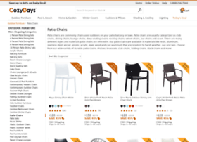 patiofurniturechairs.com