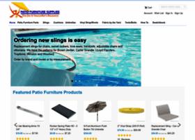 patiofurnituresupplies.com