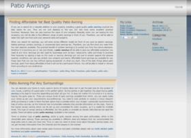 patioheaterpatioawnings.wordpress.com
