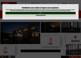patiomaster.co.uk