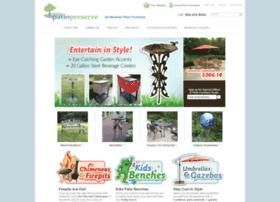 patiopreserve.com