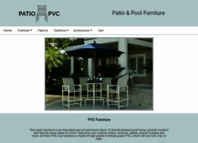 patiopvc.com