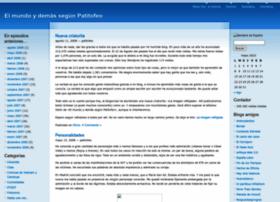 patitofeo.wordpress.com