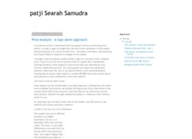 patjix.blogspot.sg