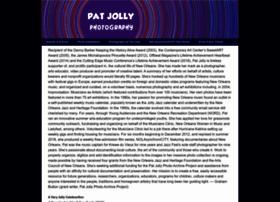 patjolly.com