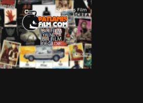 patlamisfilm.com