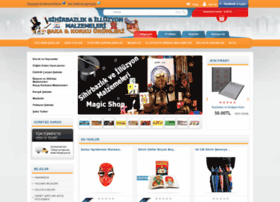 patlayansigara.com
