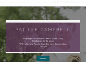patleecampbell.com