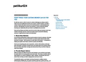 patlikur024.blogspot.co.uk
