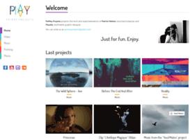 patmay-projects.com