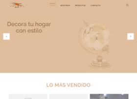 patmol.com.mx