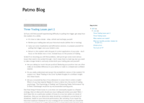 patmow.blogspot.co.il