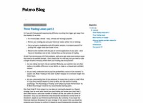 patmow.blogspot.hk